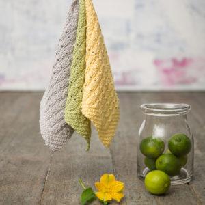 Vaskekluter lime_miljø1