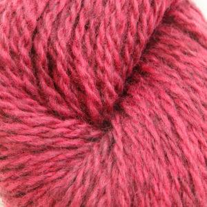 2114 mørk rosa