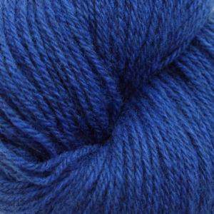 6534 melert klar blå