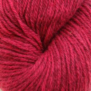 6568 melert dyp rosa