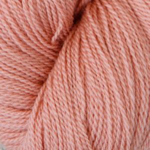 8105 blek rosa
