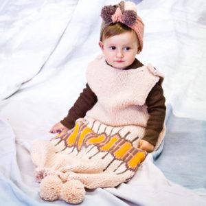 babypose-helfigur