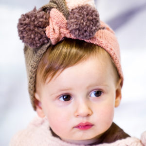 babyturban