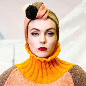 hjerte-turban-tofarget