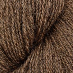 2102-lys-brun