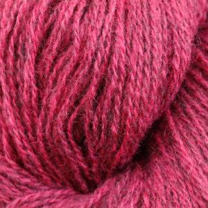 2114-mork-rosa
