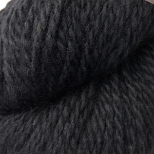 2109-svart