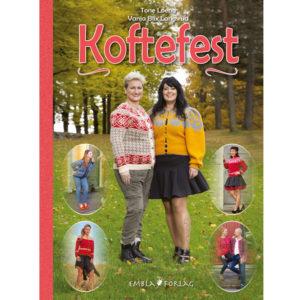 Koftefest