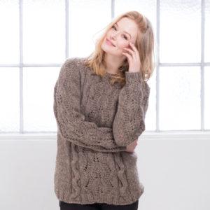 Martha genser 3