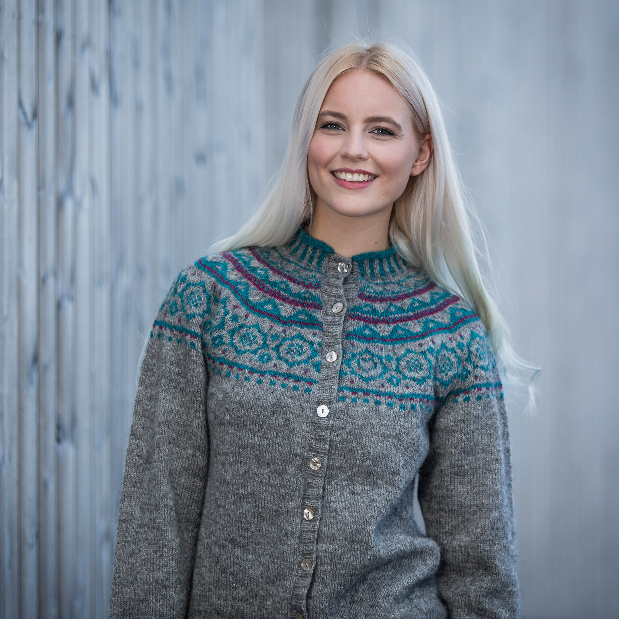 datingside norge norske sexy jenter