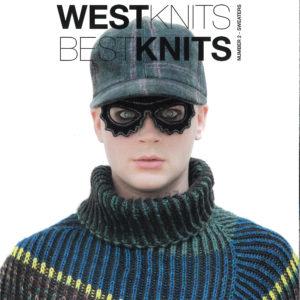 WestKnit2