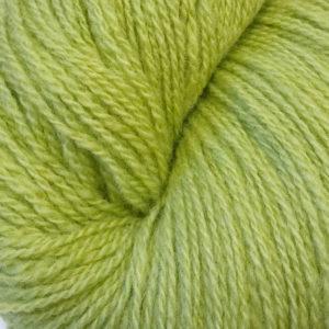 412 lys grønn