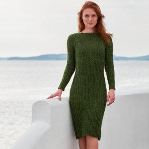 SIGYN kjole 005