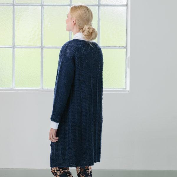 Andrine jakke