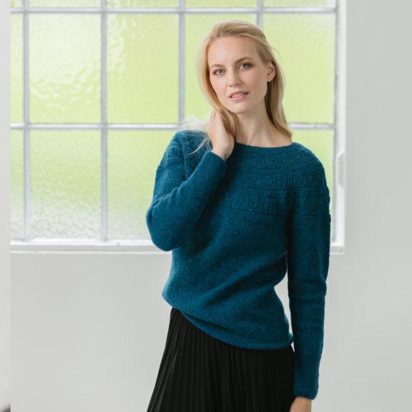 Erle genser