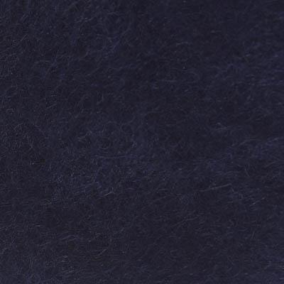 Pels/C1, marineblå