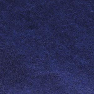 Pels/C1, kongeblå