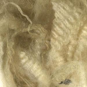 Uvasket ull  C1, Norsk høstull