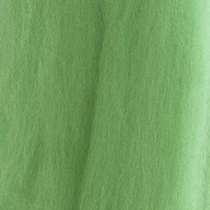 Merinoull Tops, pistasiegrønn