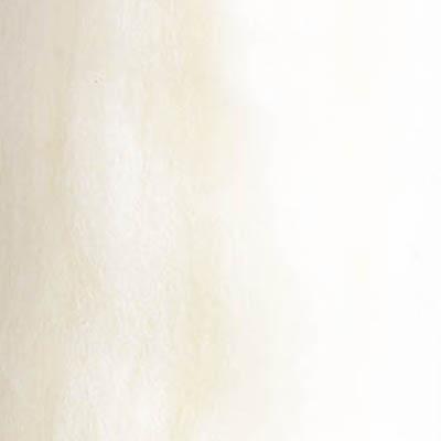 Merinoull Tops, hvit