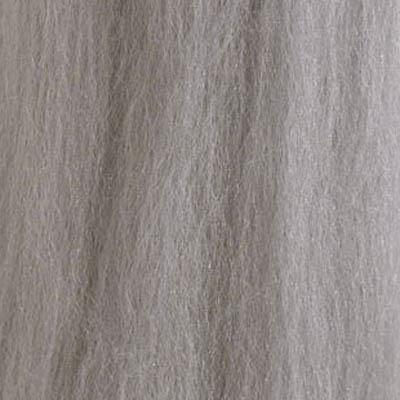 Merinoull Tops, grå