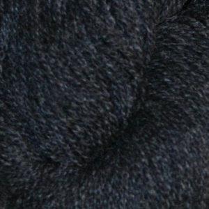 Embla - Hifa 3 Ullgarn, koksgrå