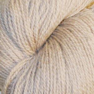 Embla - Hifa 3 Ullgarn, beige