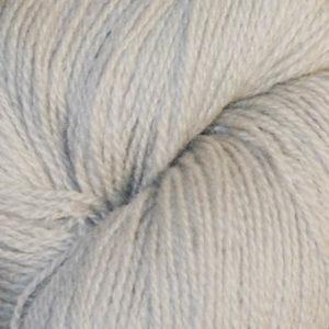 Embla - Hifa 3 Ullgarn, lys varmgrå
