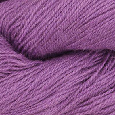 Frid - Vevgarn tynt, fiolett