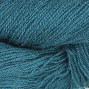 Frid - Vevgarn tynt, mørk flyblå