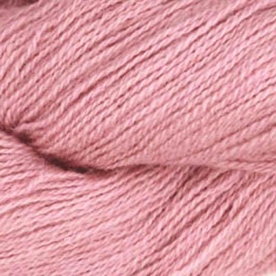Frid - Vevgarn tynt, rosa