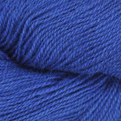 Frid - Vevgarn tynt, kongeblå