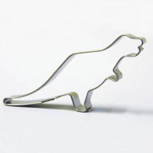 Form til filting - Dino