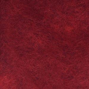 Pels/C1, rød