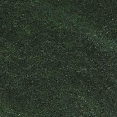 Pels/C1, grønn