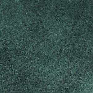 Pels/C1, sjøgrønn