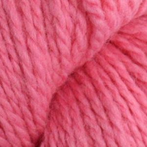 Trollgarn, rosa