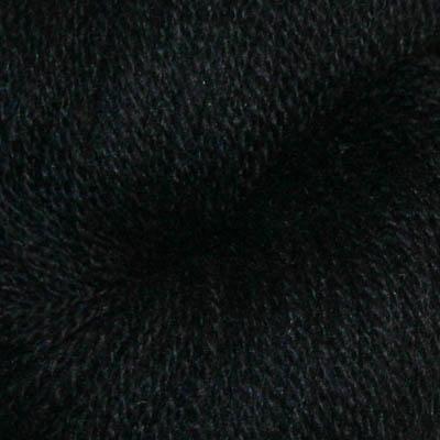 Ask -  Hifa 2 Ullgarn, svart