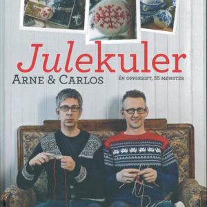 Julekuler, Arne og Carlos