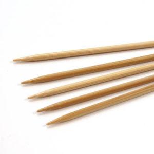 p-6722-strompepinner_bambus_til_nett_1.jpg