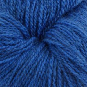 Ask -  Hifa 2, melert klar blå