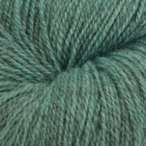 Ask -  Hifa 2, melert mintgrønn